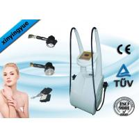 Wholesale Non - Anaesthetic Ultrasonic Cavitation Slimming Machine Vacuum Body Shaping Equipment from china suppliers