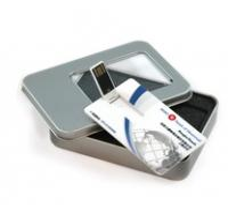Wholesale Branding & Logo Imprint USB 2.0 256MB,512MB,1GB Ultra Thin Credit Card USB Flash Drive 8 GB from china suppliers