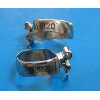 Wholesale Roth Band with Convertible Tube from china suppliers