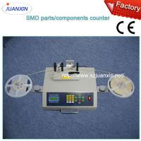 Wholesale SMD counter, Components Counter, SMD parts counting from china suppliers