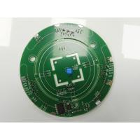 Wholesale Flexible PCB Printed Multilayer Circuit Board Double Side / Single Side from china suppliers