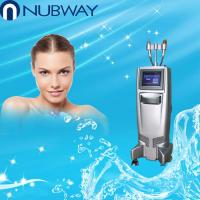 Wholesale Infini system Portable thermage machine micro-needle fractional rf for scar wrinkles from china suppliers