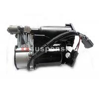 Wholesale Aluminum Air Suspension Compressor Pump For LandRover Discovery 3 / Discovery 4 LR023964 LR010376 from china suppliers