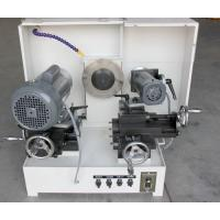 Wholesale Double-Motor Type Knife Grinding Machine (JY-8508) from china suppliers