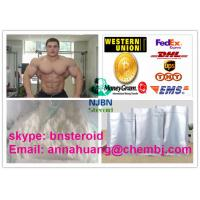 Wholesale CAS 315-37-7 Anabolic Bulking Cycle Steroids Primoteston Testosterone Enanthate from china suppliers