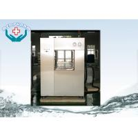 Wholesale Overpressure Protection Autoclave and Sterilizers With Safety Door System from china suppliers