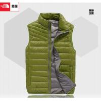 Wholesale The North Face 2014 men waistcoats TNF down vest from china suppliers