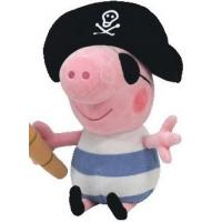 Wholesale Adult costumes Pirate pig cartoon characters movie characters from china suppliers