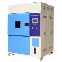 Wholesale 2.0KW Heating Xenon Arc Accelerated Aging Chamber Weathering Climatic Test Equipment from china suppliers