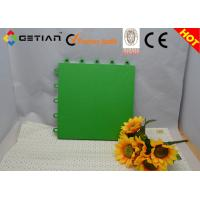 Wholesale Futsal / Tennis / Basketball / Gym Waterproof Anti Slip Indoor Sports Volleyball Court Flooring from china suppliers