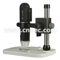 Wholesale WIFI Miroscope 200X 1.0M Digital Microscope , iPad Android Win Mac A34.5002 from china suppliers