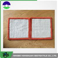 Wholesale Sealing Solution Landfill Liner Material Waterproof , Composite Laminate GCL from china suppliers