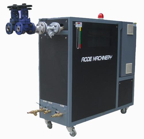 Industrial Water Circulation Heater Temperature Controller