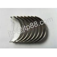 Wholesale Auto Spare Parts 4D95 Diesel Engine Bearings For Construction Engine All Type from china suppliers