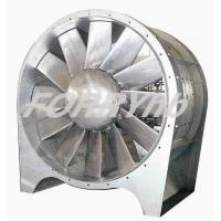 Wholesale Tunnel Ventilation Fan Stainless steel from china suppliers