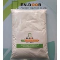 Buy cheap Ca/Zn Compound stabilizer ED-CZ03T from wholesalers