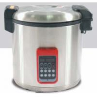 Wholesale Universal Cooker Commercial Kitchen Equipments With Energy Saving from china suppliers