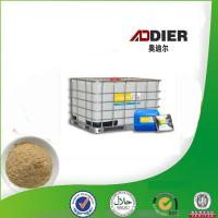 Wholesale Aodier xylanase enzyme for papermaking from china suppliers