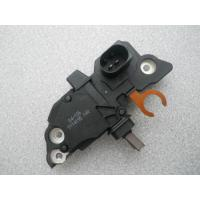 Wholesale BOSCH ALTERANTOR Regulator TO SUPPLY, PART NUMBER AS BELOW from china suppliers