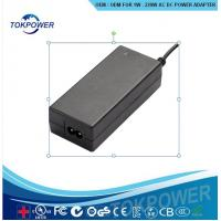 Wholesale Printer Power Adapter Desktop / AC DC Medical Power Adapter 12v 24v 60W  for CCTV camera from china suppliers