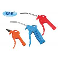 Wholesale Energy Saving Medium Compressed Air Blow Gun Safety With Ergonomic Grip Hand from china suppliers
