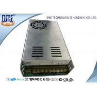 Wholesale 360W Aluminum Case switching dc power supply 36V 10A 90% Efficiency from china suppliers
