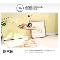 Wholesale Wooden table, wooden coffee table, wooden table, tea table, wooden table from china suppliers