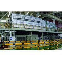 Wholesale Bright Annealing Heat Treatment Furnaces Tempering Energy Efficient from china suppliers