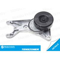 Wholesale 1.16kg Adjustable Belt Tensioner Assembly , Industrial Belt Tensioner 89242 / 38111 / 49211 from china suppliers