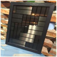 Wholesale 201 304 cross hairline finish stainless steel decorative color sheet with competitve price from china suppliers