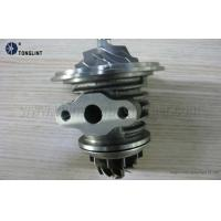 Wholesale Land-Rover Car Turbo CHRA Cartridge T250-4 443854-0110 452055-0004 ERR4802 ERR4893 from china suppliers