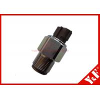 Wholesale 8-97318684-0 / 499000-6160 4HK1 Injection Pump Pressure Sensor Hitachi from china suppliers