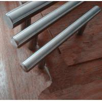 Wholesale Top grade durable astm b348 tc6 titanium rod from china suppliers