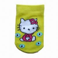 Wholesale Phone Pouch, Fashionable Sock Design, OEM Orders are Welcome from china suppliers