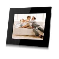Wholesale 17 inch digital frame from china suppliers