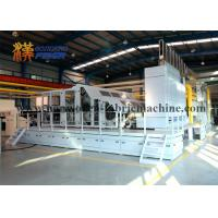 Wholesale Sanitary Non Woven Spunlace Fabric Making Machine Medical Use High Efficiency from china suppliers