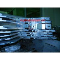 Wholesale SMT feeder SONY GAK-3212/E300 SI-E1000 FEEDER from china suppliers