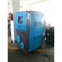 Buy cheap Honeycle Dehumidifier  RHD from wholesalers