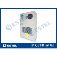 Wholesale Outdoor Cabinet Air Conditioner Low Energy Consumption 60HZ AC220V 1500W from china suppliers