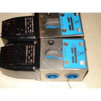 Wholesale 23D-63B solenoid valve from china suppliers