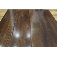 Wholesale high gloss laminate flooring wooden flooring from china suppliers