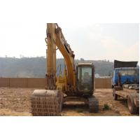 Wholesale 312C caterpillar used excavator for sale track excavator 312c from china suppliers