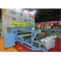 Wholesale Sublimation Rotary Heat Transfer Machine from china suppliers