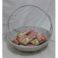 Wholesale Bread Basket from china suppliers