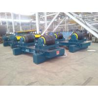 Wholesale Heavy Roll Away Beds Offshore Platform Offshore Wind Tower Petroleum from china suppliers