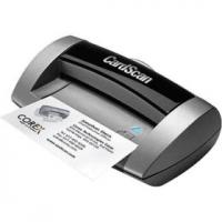 Wholesale Business card scanner with OCR software from china suppliers
