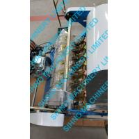 Wholesale manual home vegetable seeder, vegetable planter,Jang manual Seeder from china suppliers