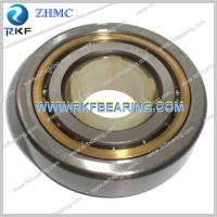 Wholesale High Precision Angular Contact Ball Bearing FAG X-Life QJ206MPA from china suppliers