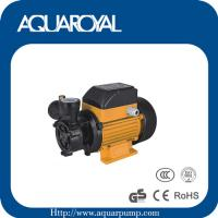 Wholesale Vortex pump,Peripheral pump,Surface pump DB125 from china suppliers