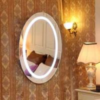 Wholesale Worldwide wholesales makeup mirror with led light from china suppliers